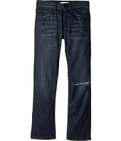 DL1961 Kids - Brady Slim Jeans in Circuit (Big Kids)