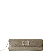 Badgley Mischka - Delicate2