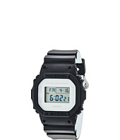 G-Shock - DW-5600LCU-1CR