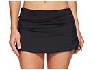 Hoku Swim Skirt