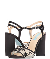 Blue by Betsey Johnson - Lana
