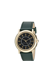 Marc by Marc Jacobs - MJ1490 - Courtney 34mm