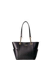 Calvin Klein - Key Item Studded Tote