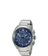 Citizen Watches - BZ1021-54L Eco-Drive
