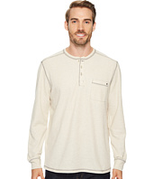 Tommy Bahama - Island Thermal Henley