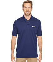 Tommy Bahama - NFL Clubhouse Polo