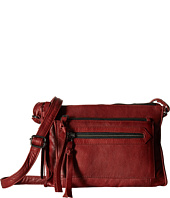 Day & Mood - Anni Crossbody