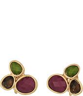 The Sak - Cluster Stud Clip Earrings