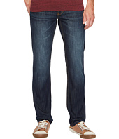 Tommy Bahama - Barbados Vintage Fit Jeans