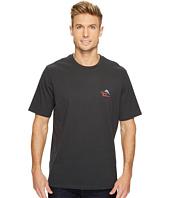 Tommy Bahama - Gulp Fiction T-Shirt