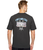 Tommy Bahama - First and Coal T-Shirt