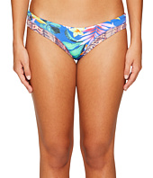 Maaji - Melodious Collage Signature Cut Bottoms