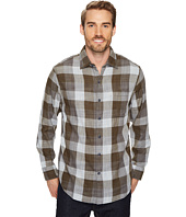 Tommy Bahama - Dual Lux Plaid