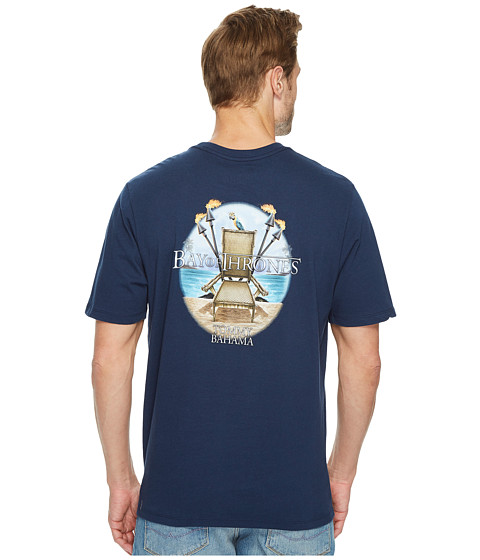 Tommy bahama bay of thrones t shirt at for Custom tommy bahama shirts