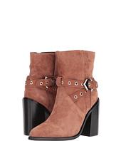 Sol Sana - Tessa Boot