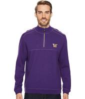 Tommy Bahama - Collegiate Campus Flip Sweater