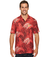 Tommy Bahama - Collegiate Series Fez Fronds