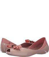 Melissa Shoes - Queen VI