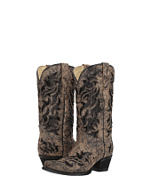 Corral Boots - E1237