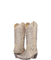 Corral Boots - A3322