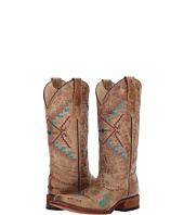 Corral Boots - L5297