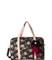 Luv Betsey - Crusin Cotton Weekender