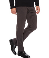 J Brand - Kane Straight Leg Ultra Soft French Terry Fabric in Ruins