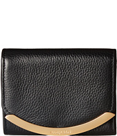 See by Chloe - Lizzie Small Wallet