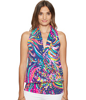 Lilly Pulitzer - Heron Top