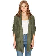 Jack by BB Dakota - Marcela Eyelash Cardigan