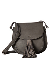 Deux Lux - Anya Saddle Bag