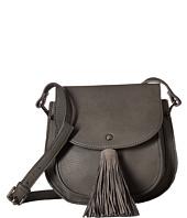Deux Lux - Anya Saddle Bag