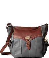 b.o.c. - Danford Crossbody