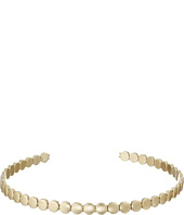 Elizabeth and James - Willow Choker Necklace