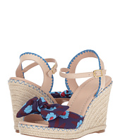 Kate Spade New York - Jane