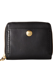 Cole Haan - Benson II Zip Around Wallet