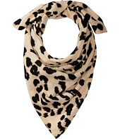 Vince Camuto - Leopard Bandana