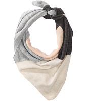 Vince Camuto - Bauhaus Knit Bandana