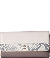GUESS - Cate Multi Clutch