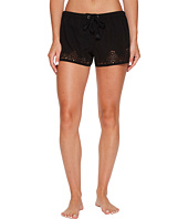 Seafolly - Spice Temple Boardshorts