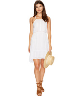O'Neill - Cascade Dress