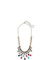 Kendra Scott - Bette Necklace