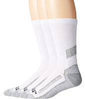Carhartt - Force Performance Crew Socks 3-Pair