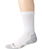 Carhartt - Force Work Crew Sock 1-Pair Pack