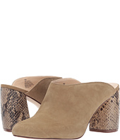 Nine West - Jadrien