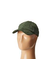 Steve Madden - Solid Baseball Cap