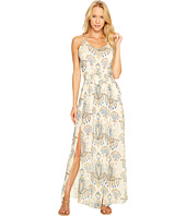 O'Neill - Hope Dress