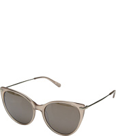 RAEN Optics - Birch