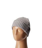 Calvin Klein - Jersey Knit Hat