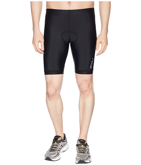 """Active 8"""" Tri Shorts"""